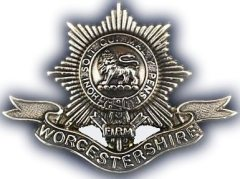 Worc_Cap_Badge_1897_23